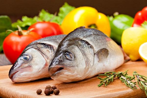fish_shutterstock_123745735