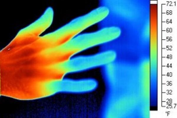 hand-temperature-300x183