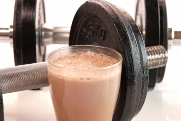 how_to_make_a_protein_shake_350