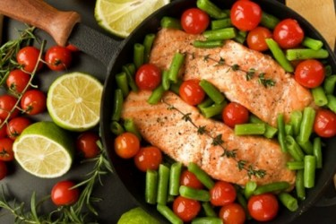 low-carb-high-protein-diet-for-weight-loss-416x312