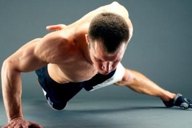one-arm_push-up_0