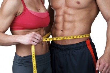 weight-loss-men-and-women