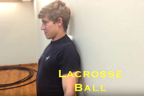 Lacrosse-Ball-STACK