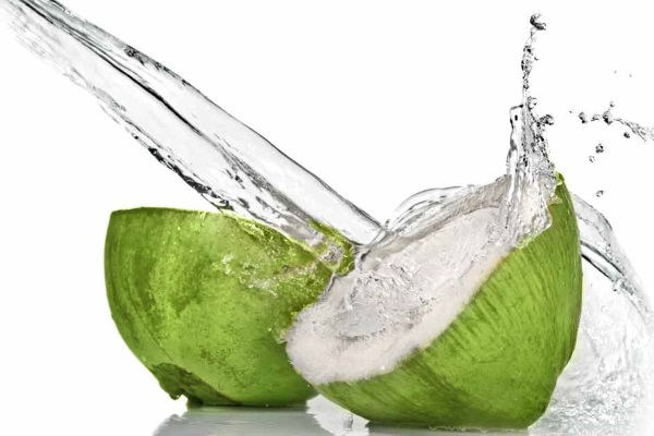fresh-coconut-water-fb