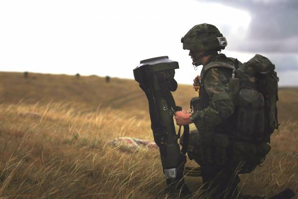 infantrymankneelingwithnlawatbatusmod45149591