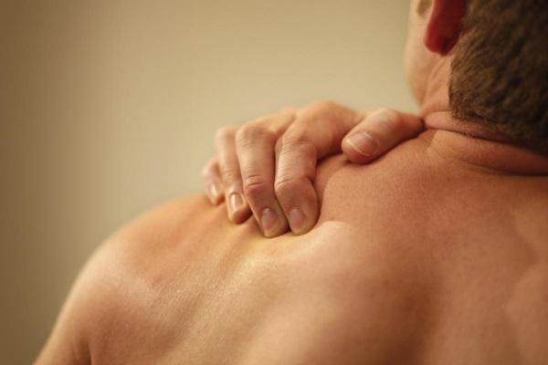 shoulder-pain-ccpt