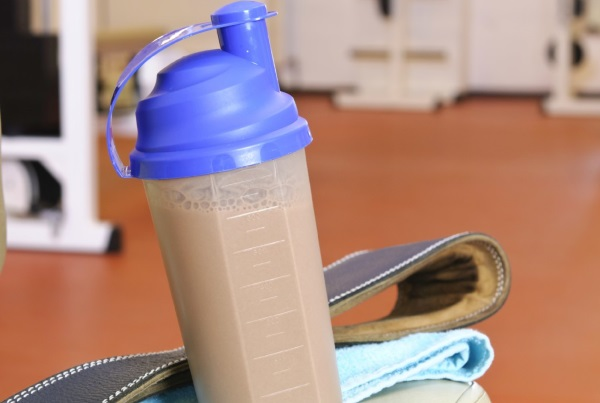 workout-shake-1024x818