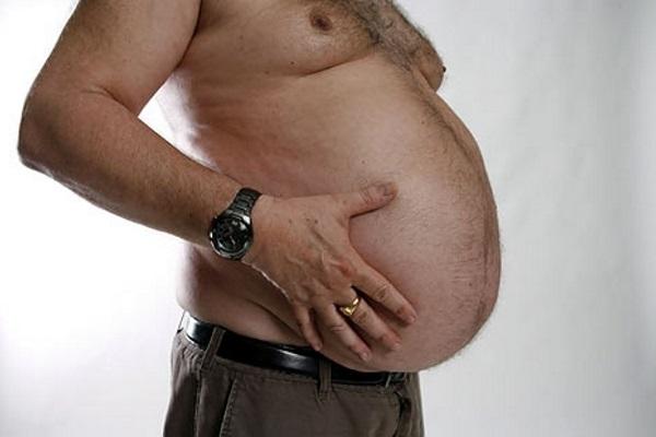 wpid-belly-fat