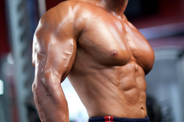 5-Ways-to-Turn-Food-Into-Muscle