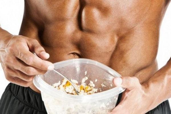 Bodybuilder-Food-diet-720x399