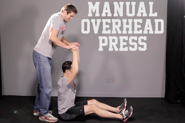 Manual-Overhead-Press-STACK