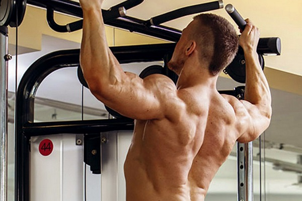 Pull-Ups-Youre-Doing-Wrong-Them-Wrong