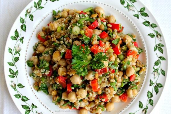 Spiced-Chickpeas-Quinoa-Lentils-1