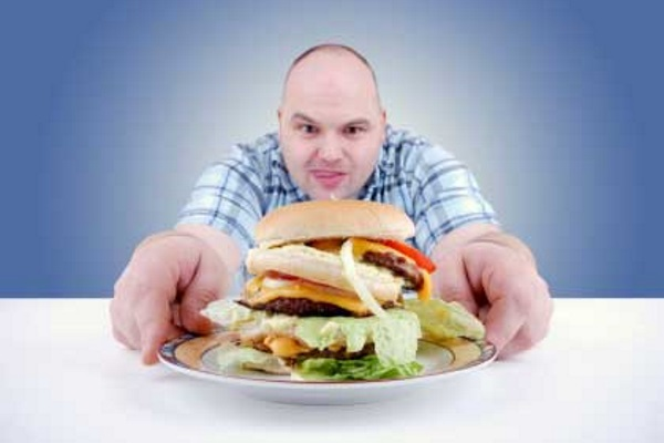 Unhealthy-Dieting-cyclicx-com