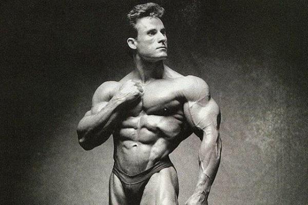 classic-bodybuilding-physique