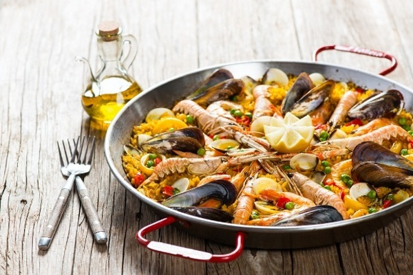cooked-shellfish-in-pan