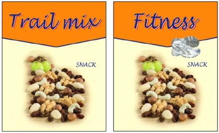 fitnessfoodsencouragekcalintake