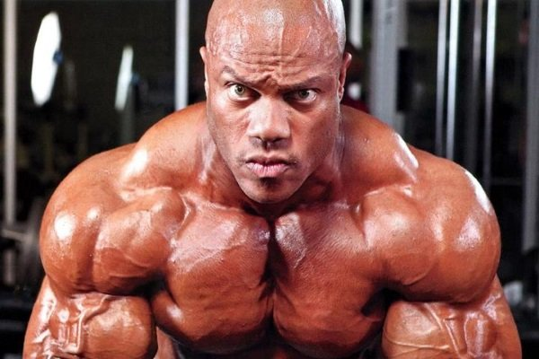 phil-heath-9