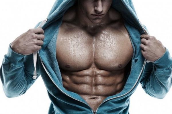 physique-bodybuilder-720x480