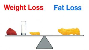 weight-loss-vs-fat-loss1