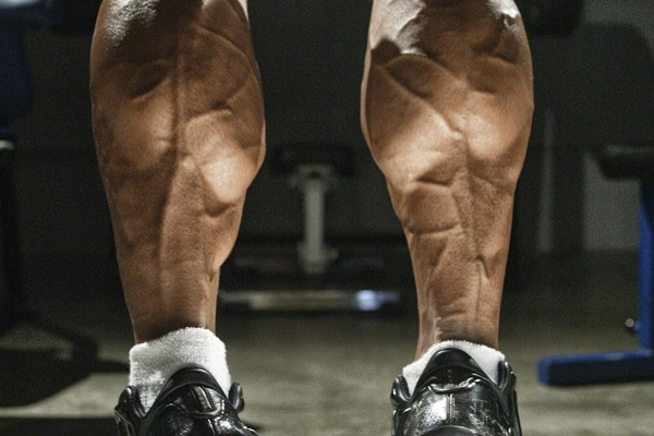 Calf-exercises-neveux
