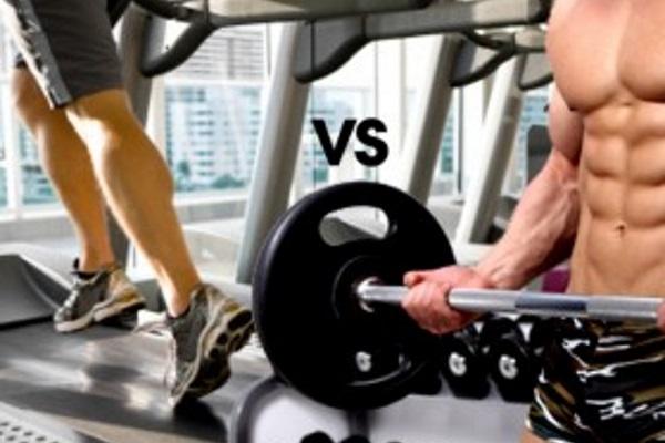 Gym-vs-Cardio-2