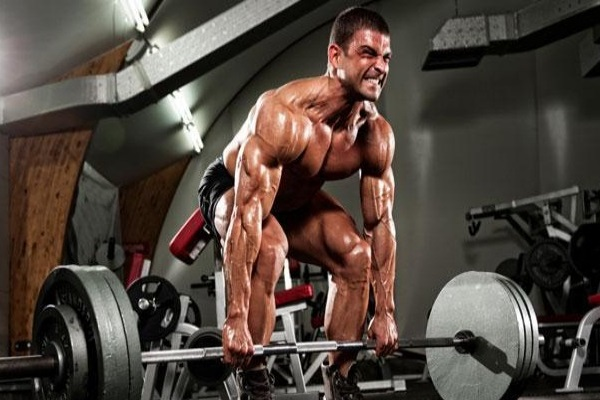 Perform-Low-Number-of-Repetitions-Using-Heavy-Weights