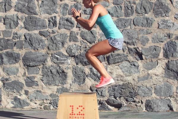 bmplyo-exercises-box-jumps
