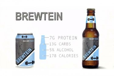 brewtein-fitness-beer.0.0