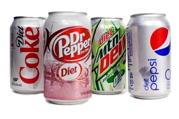 diet-sodas-and-weight-gain