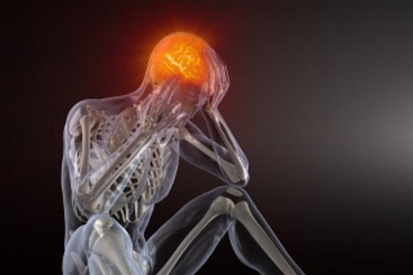 exercise-induced-headache