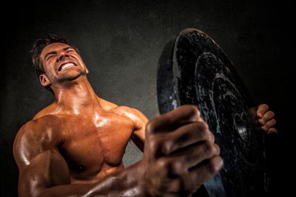 intense-workout_0