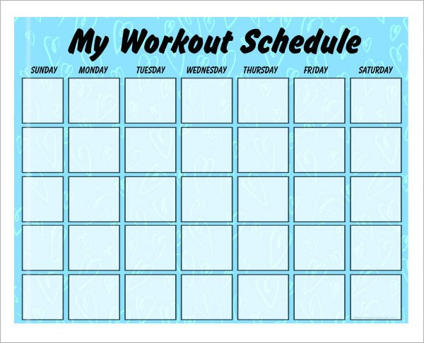 my-work-out-schedule1