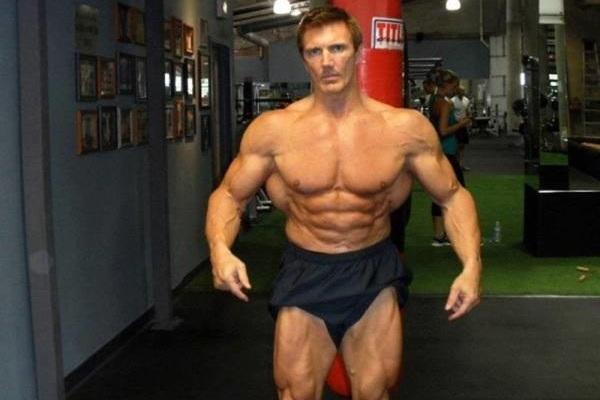 natural-bodybuilding-routine