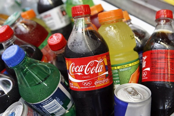 sugary-drinks-soda-obesity