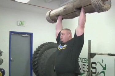 video-lifting-heavy-with-brian-shaw_c