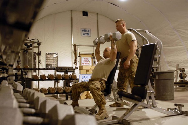 052913-gym-in-afghanistan