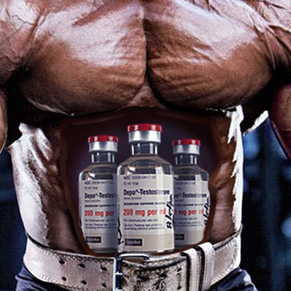 Bodybuilders-drugs-anabolic-steroids