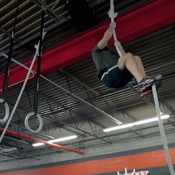 Rope-Climb-STACK