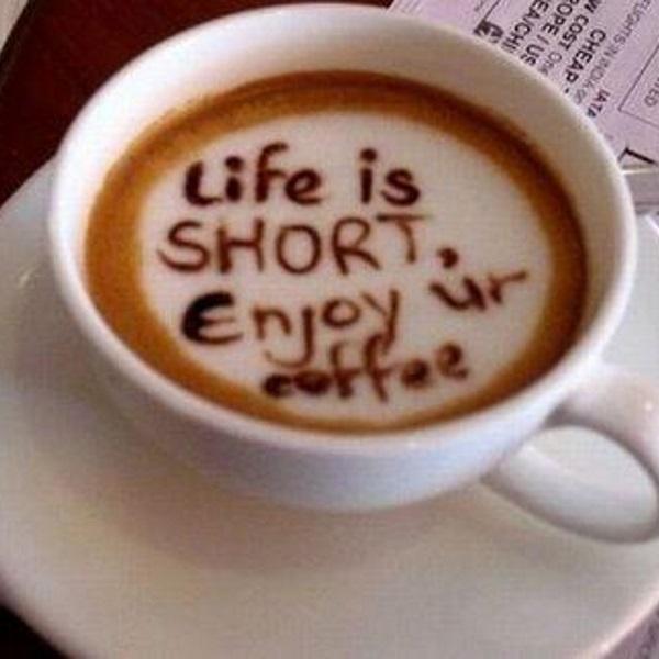 coffee-ending1