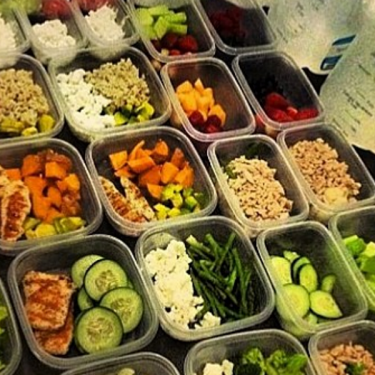 featured-7-day-shredding-meal-plan