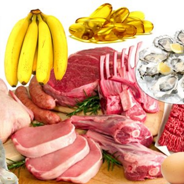 foods-that-increase-testosterone1