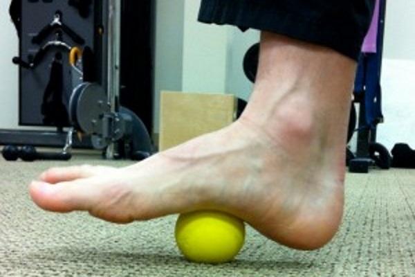 foot-STM-300x292