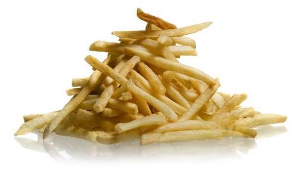 fries_main_0