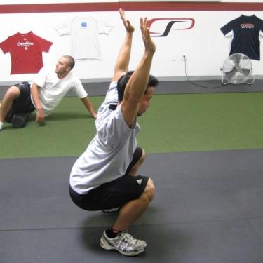 good-overhead-squat