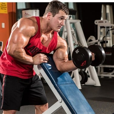 lift-for-length-build-muscle-with-time-under-tension-1
