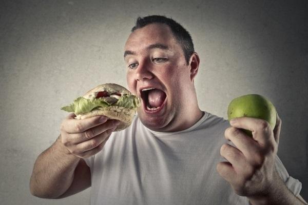 man-addicted-to-cheeseburger
