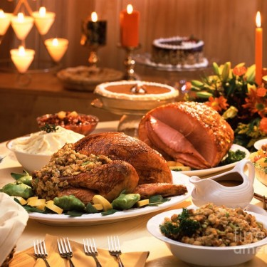 thanksgivingmeal