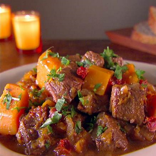 beef-and-squash
