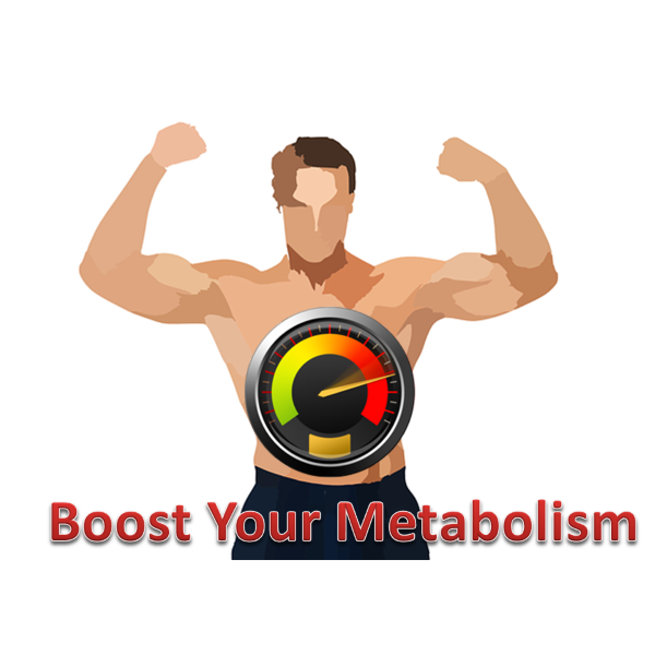 boost-your-metabolsim
